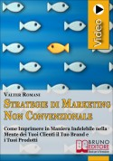 Strategie di Marketing non Convenzionale