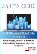 Sistema Immobiliarista Vincente (Gold)