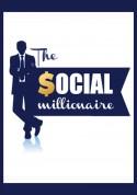 Master Online The Social Millionaire (27 Video)