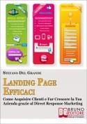 Landing Page Efficaci