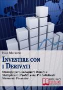 Investire con i Derivati