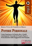 Potere Personale