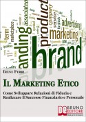 Il Marketing Etico