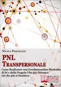 PNL Transpersonale