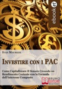 Investire con i PAC