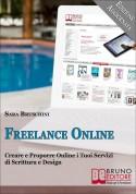 Freelance Online