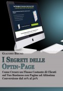I Segreti delle Optin-Page