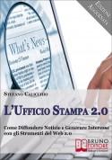 L'Ufficio Stampa 2.0