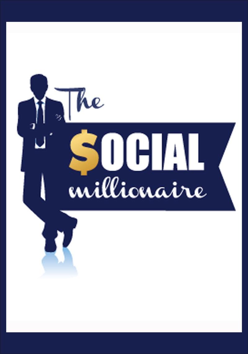 The Social Millionaire MasterClass
