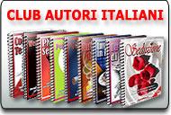 CLUB AUTORI ITALIANI - PUBBLICA EBOOK
