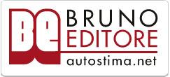 BRUNO EDITORE