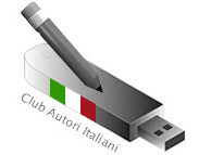 Club Autori Italiani
