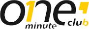 OneMinuteClub