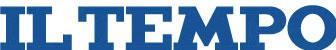 Il quotidiano Il Tempo cita la conferenza sugli Ebook promossa da Bruno Editore