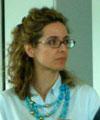 Laura Tentolini