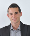 Paolo Babaglioni
