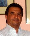 Fabio Schiavon