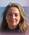Giulia Conte