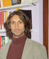 Andrea Grosso