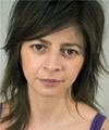 Rossella Bergo