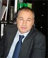 Augusto Cocchioni