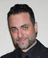 Alfredo Mazzara