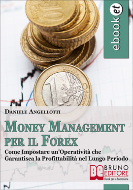 Ebook Money Management per il Forex