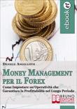 Money Management per il Forex