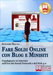 Fare Soldi Online con Blog e MiniSiti