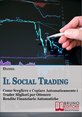 Ebook Il Social Trading