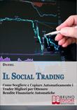 Il Social Trading