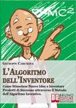 L'Algoritmo dell'Inventore