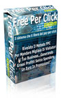 Free-Per-Click