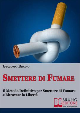 Ebook NO FUMO