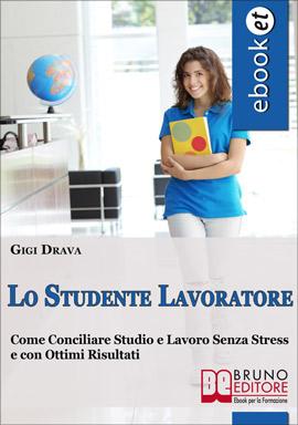Ebook Lo Studente Lavoratore