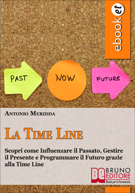 Ebook La Time Line