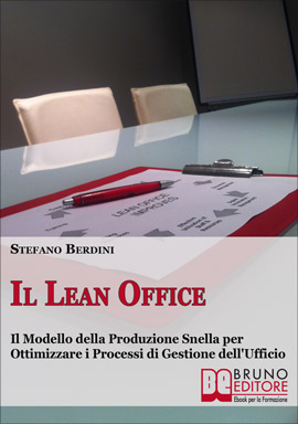 Ebook Il Lean Office