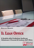 Il Lean Office