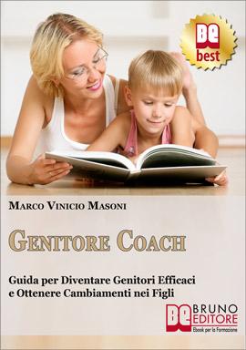 manuale guida genitori educazione figli