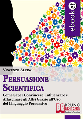 Ebook Persuasione Scientifica