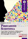 Persuasione Scientifica