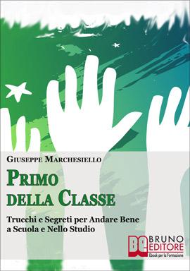 Ebook Primo Della Classe