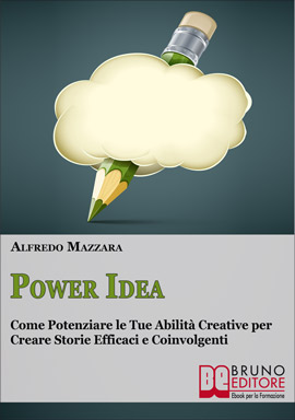 Ebook Power Idea