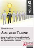 Assumere Talenti