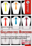 Galateo del Business