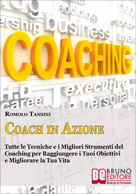 Ebook Coach in Azione