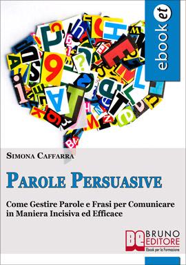 Ebook Parole Persuasive