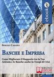 Banche e Impresa