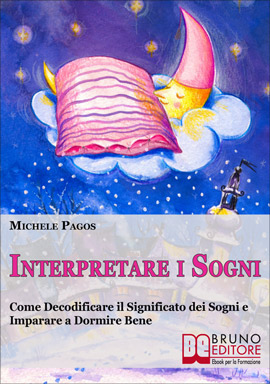 Ebook Interpretare i Sogni