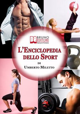 Ebook L'Enciclopedia dello Sport